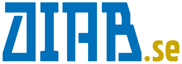 Djurle Industri AB Logotyp